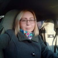 Дарья, 31 год, Лев, Благовещенск