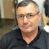 Сергей, 50, г.Евпатория