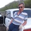 ВасилийНовиков, 45, г.Магнитогорск