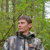 Алексей, 37 лет, Дева, Москва