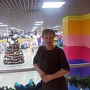 Анастасия, 40, г.Углегорск