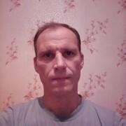 Николай Киселёв 53 Кашира