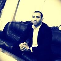 Аташ Бакинек, 25 лет, Рак, Баку