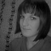 tatochka, 26, г.Тросна
