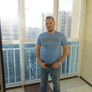 Алекс 36 Тюмень