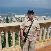 Евгений, 75 лет, Рак