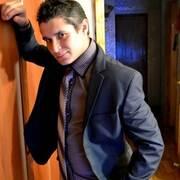 Артур, 34, г.Рославль