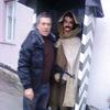 gundos, 68, г.Werdau
