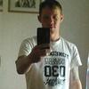 Алексей, 37, г.Исилькуль