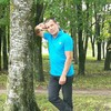 вадим, 37, г.Санкт-Петербург