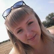Юлия, 30, г.Саранск