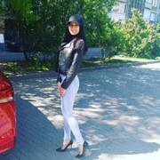 Екатерина, 22, г.Калининград
