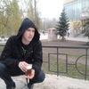 Дмитрий, 33, г.Саратов