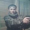 Юрии, 30, г.Ангарск