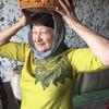 Клара, 62, г.Уфа