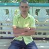 kolya lalak, 32, Кам'янець-Подільський