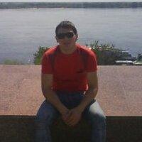 Дмитрий, 29 лет, Стрелец, Липецк
