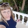 Ирина, 30, г.Стамбул