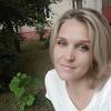 Алеся, 35, г.Витебск