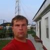 Артём, 39, г.Сургут