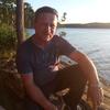 Сергей, 57, г.Снежинск