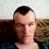Петр, 22, г.Каргаполье