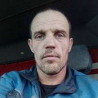 Александр, 38 лет, Скорпион, Ванино
