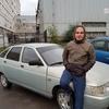 Кирилл Шинкарёв, 22, г.Кемерово