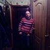 Александр, 36, Макіївка