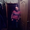 Александр, 36, г.Макеевка