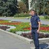 Виталий, 29, г.Днепр