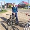 Андрей, 33, г.Шатура