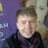 Денис, 41, г.Ульяновск