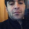 ramil, 30, г.Баку