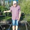 Дима, 29, г.Донецк