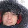 Денис, 34, г.Пятигорск
