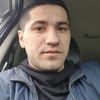 Харитон, 30, г.Москва