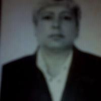 Нина, 57 лет, Дева, Чегдомын