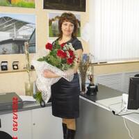 Галина, 56 лет, Овен, Хабаровск