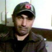 Алик, 51, г.Ташкент