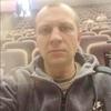 Александр, 40, г.Новосибирск