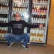 Максим, 42, г.Саратов