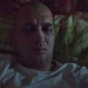 Никита Сергеевич, 31, г.Братск