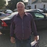 игорь 56 лет (Рыбы) Подольск