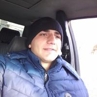 ачи, 25 лет, Овен, Тбилиси