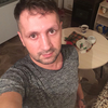 Александр, 37, г.Железногорск-Илимский