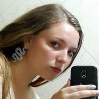 Юлия, 18 лет, Козерог, Москва