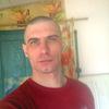 Саня, 30, г.Кропивницкий