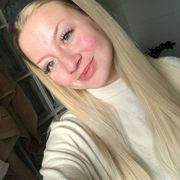 janetbeckly, 34, г.Чикаго