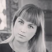Юлия, 30, г.Темрюк